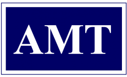 Amalgamated Metal Trading Limited