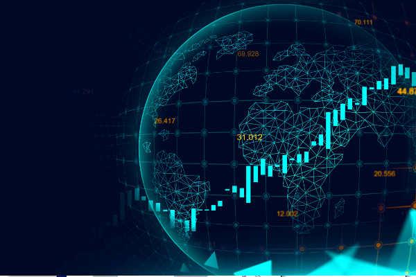 Global metal markets