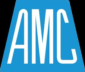 AMC Group Logo